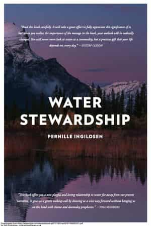 Ingildsen, Pernille. Water Stewardship. IWA Publishing, 2020. Accessed November 27, 2020. https://openresearchlibrary.org.